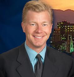 Denver pot attorney rob corry